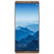 Huawei Mate 10 Pro 6GB/128GB DS Dourado Mocha