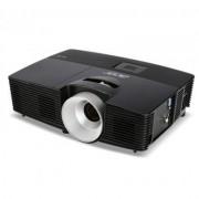 Projector, ACER X1126H, DLP, 3D, 4000LM, MHL, SVGA (MR.JPB11.001)