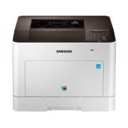HP Samsung ProXpress SL-C3010ND Stampante Colore Duplex Laser A4 Legal 300 Fogli Usb 2.0 Gigabit LAN Host Usb