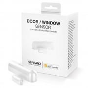Fibaro Door/Window Sensor - Apple HomeKit
