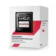 AMD Sempron 2650 1,45GHz SocketAM1