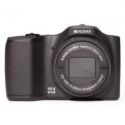 Kodak Aparat FZ102 Czarny