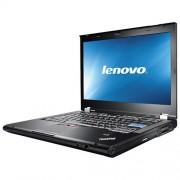 Lenovo T420 Intel® Core™ i5 2520M 4GB 128GB SSD DVD-RW 14.1 inch