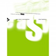 Advance Music Snidero: Easy Jazz Conception Jim Snidero, Querflöte & CD