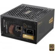 Sursa Seasonic PRIME Series, 850W, 80 PLUS Gold, Full Modulara