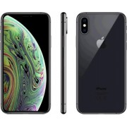 Apple Apple iPhone Xs 64GB MT9E2RM/A Space Gray