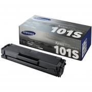 Toner Compatible Nuevo Samsung D101s Ml2160 2160w 2165-negro