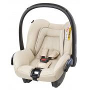 Bébé Confort® Silla De Auto Citi Bébé Confort Grupo 0+