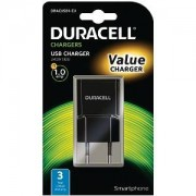 Duracell Galaxy S4 Mini Duos Chargeur (Samsung)