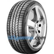 Pirelli W 240 Snowsport ( 225/40 R18 92V XL , N3 )