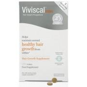 Viviscal Hair Growth Tablets Man 180 stuks