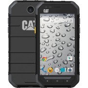 CAT S30 - 8GB - Zwart