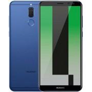 Huawei Mate 10 Lite Dual Sim 64GB Azul, Libre B