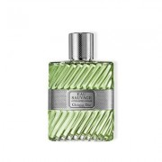 DIOR Herrendüfte Eau Sauvage After Shave 200 ml