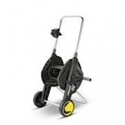 Karcher Carrello Tubo Better 60m Karcher 21451700