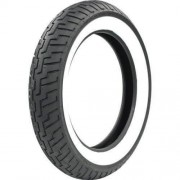 Dunlop 140/80R17 69H Dunlop D404 WWW F TT