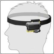 Sony BLT-UHM1 Universal Hjässbygel Mount Svart en storlek