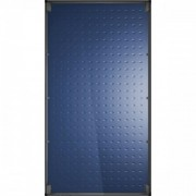 Panou solar plan Bosch Solar 7000 TF FT226 2V vertical