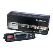 Lexmark Tóner LEXMARK 34080HE Negro