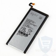 Samsung S6 Edge Plus Li Ion Polymer Replacement Battery EB-BG928ABE