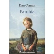Parohia - Dan Coman