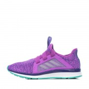 Adidas Edge Lux W purple