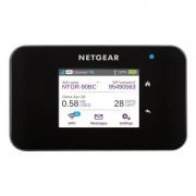 Netgear AC810 Router Portátil Wifi Táctil 4G/5GHz