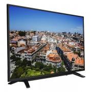 "Smart TV Toshiba 43U2963DG 43"" 109 cm 4K Ultra HD DLED WiFi Negru"