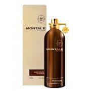 Montale - Aoud Musk Eau de Parfum unisex
