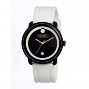 Crayo Cr0304 Fresh Unisex Watch