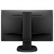 "Monitor 23.8"" PHILIPS 243S7EHMB, FHD 1920*1080, IPS, 16:9, 60hz, WLED, 5 ms, 250 cd/m2, 1000:1/ 20M:1, 178/178, Flicker-free, Soft blue, HDMI, VGA,"