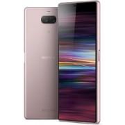 Sony Xperia 10 - 64GB - Roze