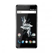 Smartphone OnePlus X E1003 16GB Dual Sim 4G Ceramic Black