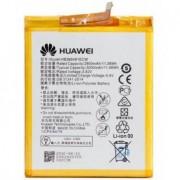 Acumulator Huawei P9 Lite (2017) HB366481ECW Original