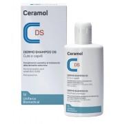 Unifarco Ceramol Dermo Shampoo Ds 200 Ml