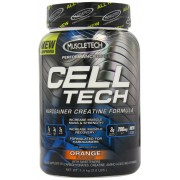 CELL-TECH Performance Series - 1,4 Kg