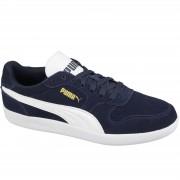 Pantofi sport barbati Puma Icra Trainer Sd 35674135