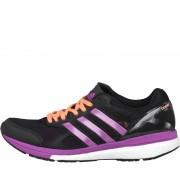 Adidas маратонки adizero Tempo 7 Boost