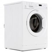 Hotpoint WMBF844P Washing Machine - White