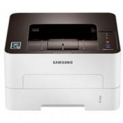 SL-M2835DW Laser Printer