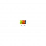 AOC Monitor AOC 24B1XH (24'' - Full HD - IPS)