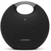Harman/Kardon Głośnik Bluetooth HARMAN KARDON Onyx Studio 5 Czarny