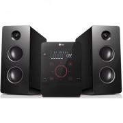 Equipo de Música Lg CM2760 160W Bluetooth USB TV Sound Sync