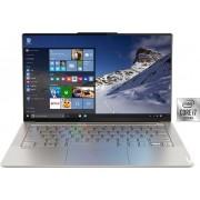 Lenovo Yoga S940-14IIL Notebook (35,56 cm/14 Zoll, Intel Core i7, Iris Plus Graphics, 1000 GB SSD)