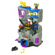 Fisher Price Imaginext Baticueva Batman V8945