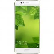 Telefon mobil Huawei P10 Dual Sim 4G, 5.1'', RAM 4GB, Memorie 64GB, Camera 8MP/12MP+20MP, Green