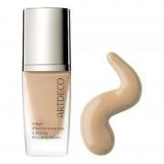 Folyékony smink High Performance Artdeco 20 - reflecting sand 30 ml