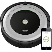 Aspiradora Roomba 690 iRobot 690-Negro