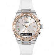 Guess C0002M2 дамски часовник
