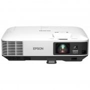 Epson EB-2165W Proyector 3LCD WXGA 5500 Lúmenes